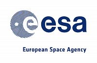 ESA Space History Conference