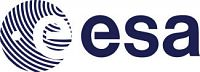 7th ESA Round-Table on MNT for Space Applications & 6th CANEUS Workshops