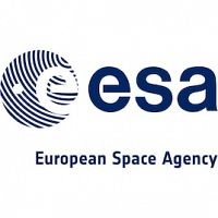 11th International ESA Conference on Guidance, Navigation & Control Systems