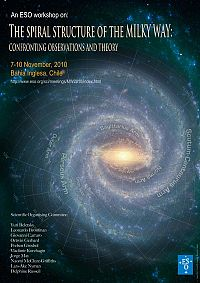 Spiral Structure in the Milky Way: Confronting observations and theory
