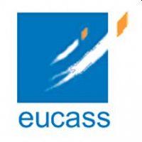 EUCASS 2021
