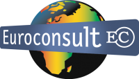 Euroconsult World Satellite Business Week
