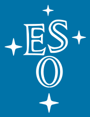 Rainbows on the Southern Sky: science and legacy value of the ESO Public Surveys and Large Programmes
