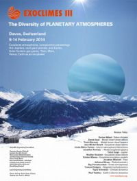 Exoclimes III The Diversity of Planetary Atmospheres
