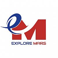 2020 Humans to Mars Summit