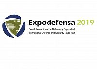 Expo Defensa 2019