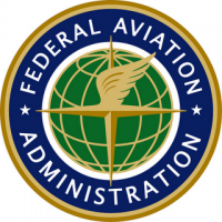 13th Annual FAA Commercial Space Transportation Conference