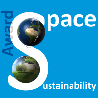 ESA-EISC Space for Sustainability Award
