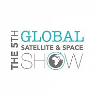 Global Satellite and Space Show