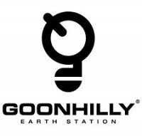 Goonhilly Earth Station Summer School 2020