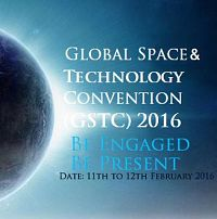 Global Space and Technology Convention