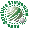 The 5th Nano-Satellite Symposium