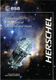 ESLAB 2010 Herschel First Results