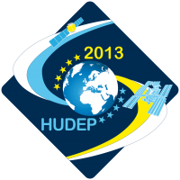 3rd Human Dependability Workshop HUDEP 2013