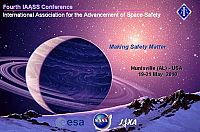 4th IAASS Conference Making Safety Matter