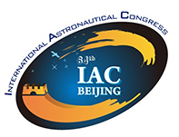 64th IAC - International Astronautical Congress