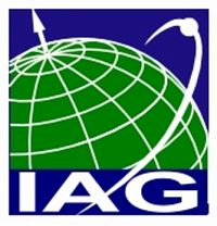IAG Symposium on Terrestrial Gravimetry