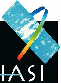 2nd IASI International Conference