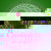4th International Conference on Research in Air Transportation (ICRAT 2010)