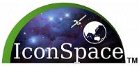 6th International Conference on Space Science and Communication