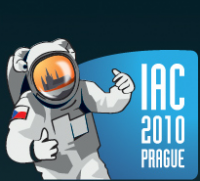 61st International Astronautical Congress