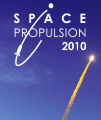Space Propulsion 2010