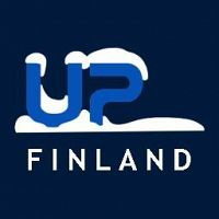 SpaceUp Finland
