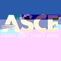 ASCE Earth and Space 2014