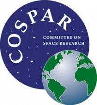 42nd COSPAR Scientific Assembly and Associated Events