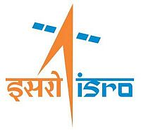 16th National Space Science Symposium 2010