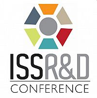 2020 ISS R&D Conference