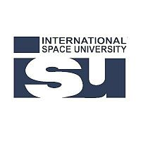 ISU Space Studies Program (SSP 2021)