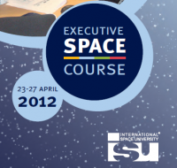 Executive Space Course