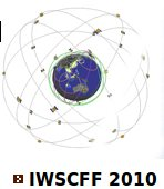 IWSCFF 2010, 6th International Workshop on Satellite Constellation and Formation Flying