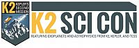 K2 Science Conference