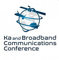 26th Ka and Broadband Communications Conference and the 38th International Communications Satellite Systems Conference (ICSSC)