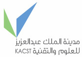The Saudi International Space & Aeronautics Technology Conference