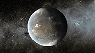 Exoplanets: Where are our Aliens Neighbours?