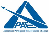 Aerospace Week 2015