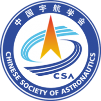 5th CSA-IAA Conference on Advanced Space Sytems & Applications