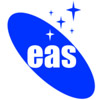 EWASS 2012: European Week of Astrophysics and Space Science