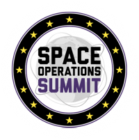 NATO Space Operations Summit