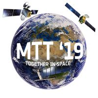 Microwave Technology and Techniques Workshop (MTT'19)