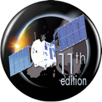 11th Conference on European Space Policy