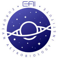 BEACON - Biennial European Astrobiology Conference & EAI General Assembly 2020 - NEW DATES