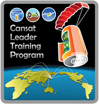 The 6th CanSat Leader Training Program (CLTP6)