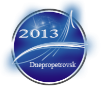 4th Space Technologies Dnepropetrovsk