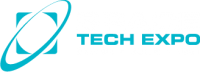 SPACE TECH EXPO 2013