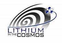 Lithium in the Cosmos