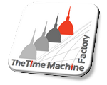 The Time Machine Factory